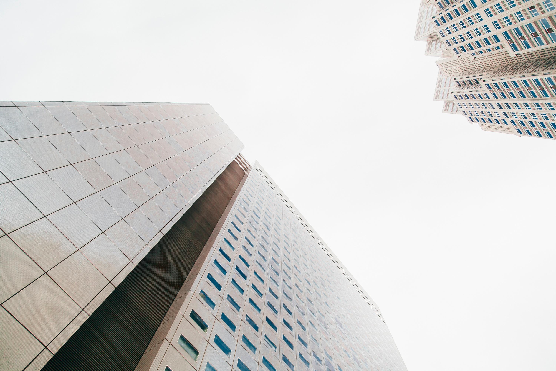 Nulidad de cl usulas suelo en hipoteca de empresas y for Nulidad acuerdo eliminacion clausula suelo